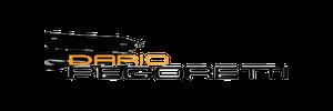Pegoretti Logo